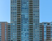 250 East Pearson Street Unit 3001, Chicago image