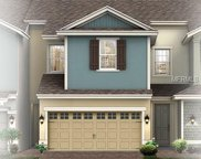 2374 Britwell Place, Sanford image