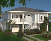 1105 Marsh Cove Ct., North Myrtle Beach image