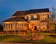 10270 Frieda  Lane, Fishers image
