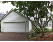 10636 SW 127TH  CT, Tigard image