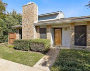 17490 Meandering Way Unit 1301, Dallas image
