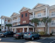 1106 Louise Costin Ln. Unit 1508, Murrells Inlet image