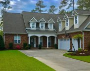 261 Chamberlin Rd, Myrtle Beach image