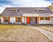 2618 Sharpview Lane, Dallas image