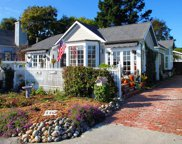 110 Grand Ave, Capitola image