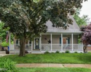 9335 WHITE ROCK AVENUE, Frederick image