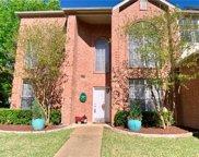 5904 Rosebud Drive, Dallas image