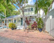 415 Julia Street, Key West image