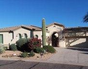 7454 E Cliff Rose Trail, Gold Canyon image