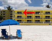 5530 Estero BLVD Unit 370, Fort Myers Beach image
