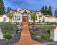 9000  Los Lagos S Circle, Granite Bay image