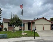 417 Altair, Twin Falls image