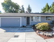 189 Cuesta Dr, Mountain View image
