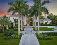 12235 Tillinghast Circle, Palm Beach Gardens image