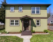1618 SW Webster St, Seattle image