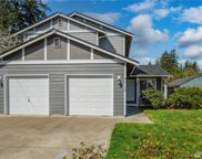9928 Patterson St S, Tacoma image