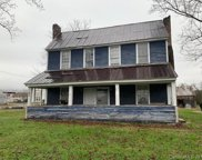 1699  Old Hendersonville Highway, Pisgah Forest image