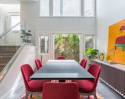 1557 Larch Street, Vancouver image