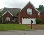 6628 Ascot Dr, Antioch image