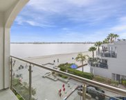 4007 Everts St. Unit #3G, Pacific Beach/Mission Beach image