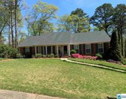 3805 River Oaks Rd, Mountain Brook image