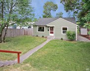 9804 33rd Ave SW, Seattle image