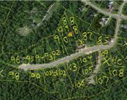 90 Cherokee Dr lot 90, White Bluff image