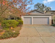 8728 Holly Leaf Drive, Windsor image