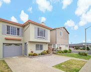 1008 Wildwood Ave, Daly City image