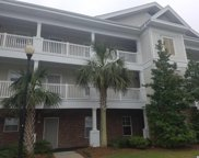 6015 Catalina Drive Unit 613, North Myrtle Beach image