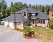 13102 Trout Farm Rd, Sultan image