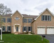 25783 ANDERBY LANE, Chantilly image