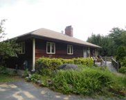 16 Evergreen Lane, Hill image
