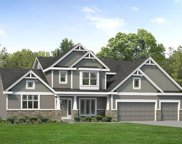 Lot #64 Wyndmere, Lake St Louis image