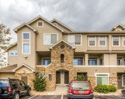 1535 South Florence Way Unit 416, Aurora image