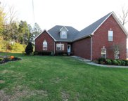 5008 Charles Johnston Dr, Lavergne image