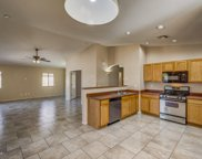 5583 W Sunset Vista Pl., Marana image