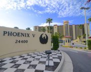 24400 Perdido Beach Blvd Unit 213, Orange Beach image
