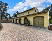 729  Estates Drive, Sacramento image