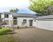 41739 Leeward Road, The Sea Ranch image