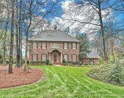 3009  Rock Ridge Pass, Weddington image