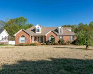 145 Bay Hill Drive, Boiling Springs image