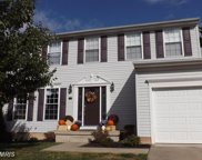 2 CANOE COURT, Taneytown image