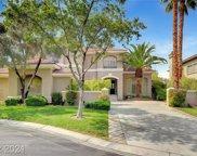 9032 Park Forest Court, Las Vegas image