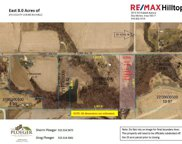 276 County Line Road, Runnells image