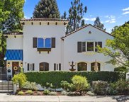1501  41st Street, Sacramento image