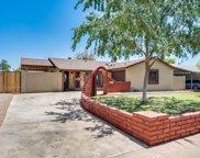 13817 N 37th Way, Phoenix image