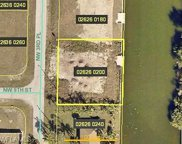 909 NW 3rd PL, Cape Coral image