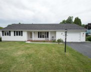 2696 East Ridge Road, Irondequoit image